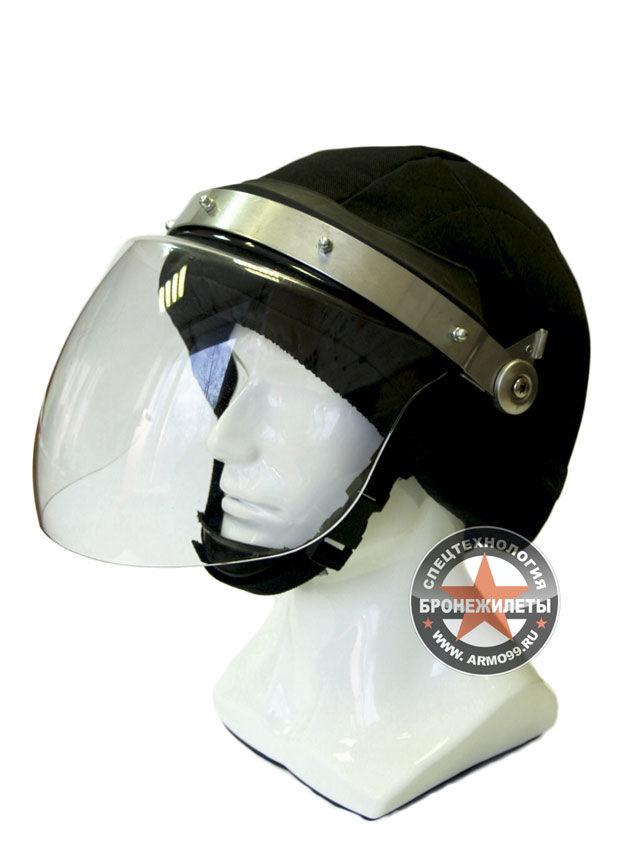 Шлем защитный Колпак-1