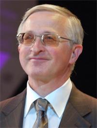 Шохин Александр Николаевич - родился 25 декабря 1951 г. в с. Савинское<br>