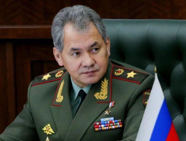 INF Treaty - coming to the end of its life   - Page 24 Shoigu_glavnoe_dostoinstvo_noveishih_rossiiskih_sistem__nedosyagaemaya_effektivnost-g01bf9wt-1550665981.t