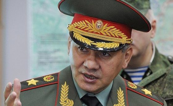 عودة التفوق الروسي البري من جديد , الحلم الروسي T-14 - صفحة 5 Shojgu_250614.t