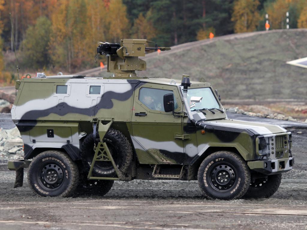 армейские бронеавтомобили россии фото возвести надежную