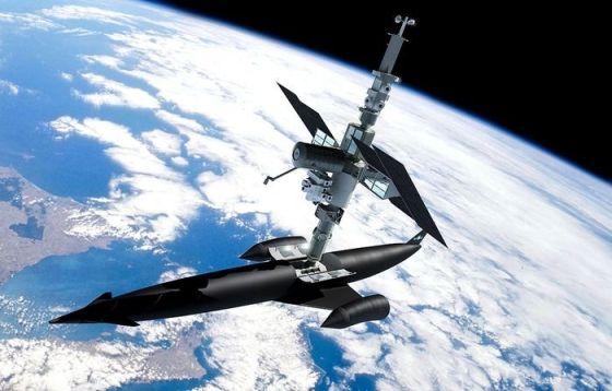 Realistic Designs AF  Atomic Rockets  projectrhocom