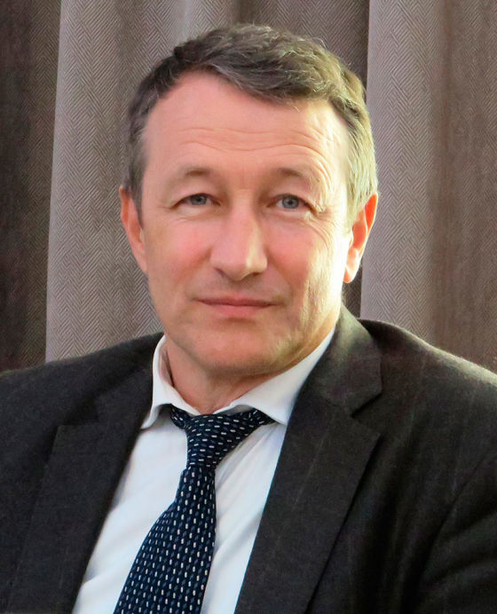 А.Ю. Смирнов