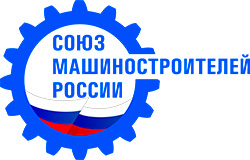 http://www.soyuzmash.ru/