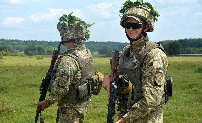 Генерал ВСУ Кривонос: Путин боится потока гробов в РФ, поэтому вынужден считаться с украинской армией (Обозреватель, Украина)
