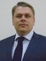 Соловьёв Е.А.