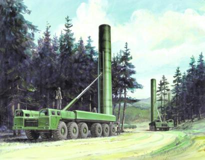 INF Treaty - coming to the end of its life   - Page 16 Sovetskie_raketyi_rsd10_pioner_v_bukvalnom_smyisle_navodili_uzhas_na_voennyih_ssha_i_nato_risunok_s_saita_wwwdefenseimagerymil-hsp0ukhx-1546499801