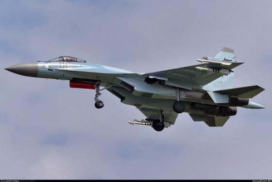 su-35c_1