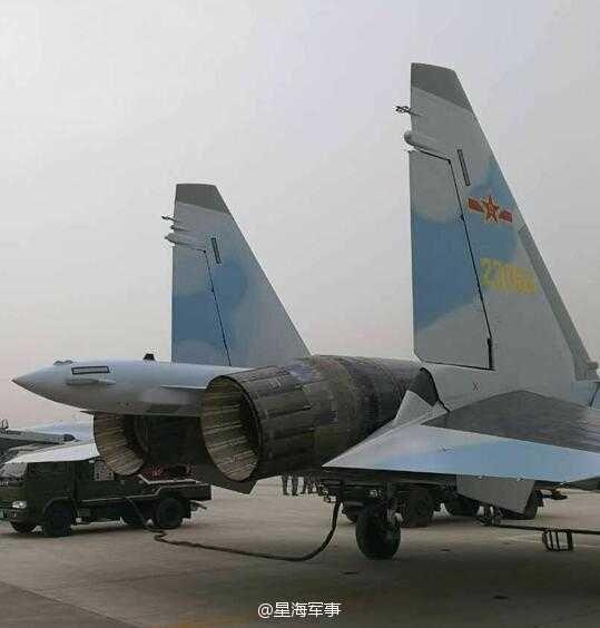 Су-35СК