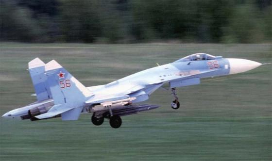 su27sk-1