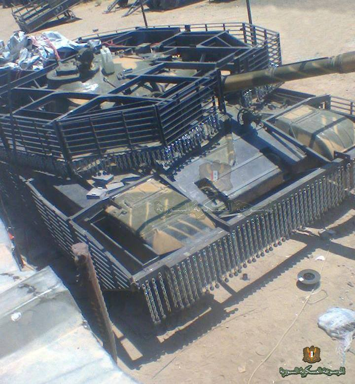 Батальонные учения ВСУ прошли в зоне АТО на Донбассе - Цензор.НЕТ 2092