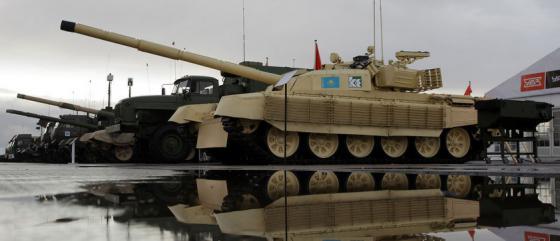 t-72kz