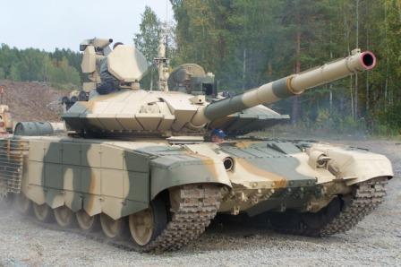 t-90c-relict