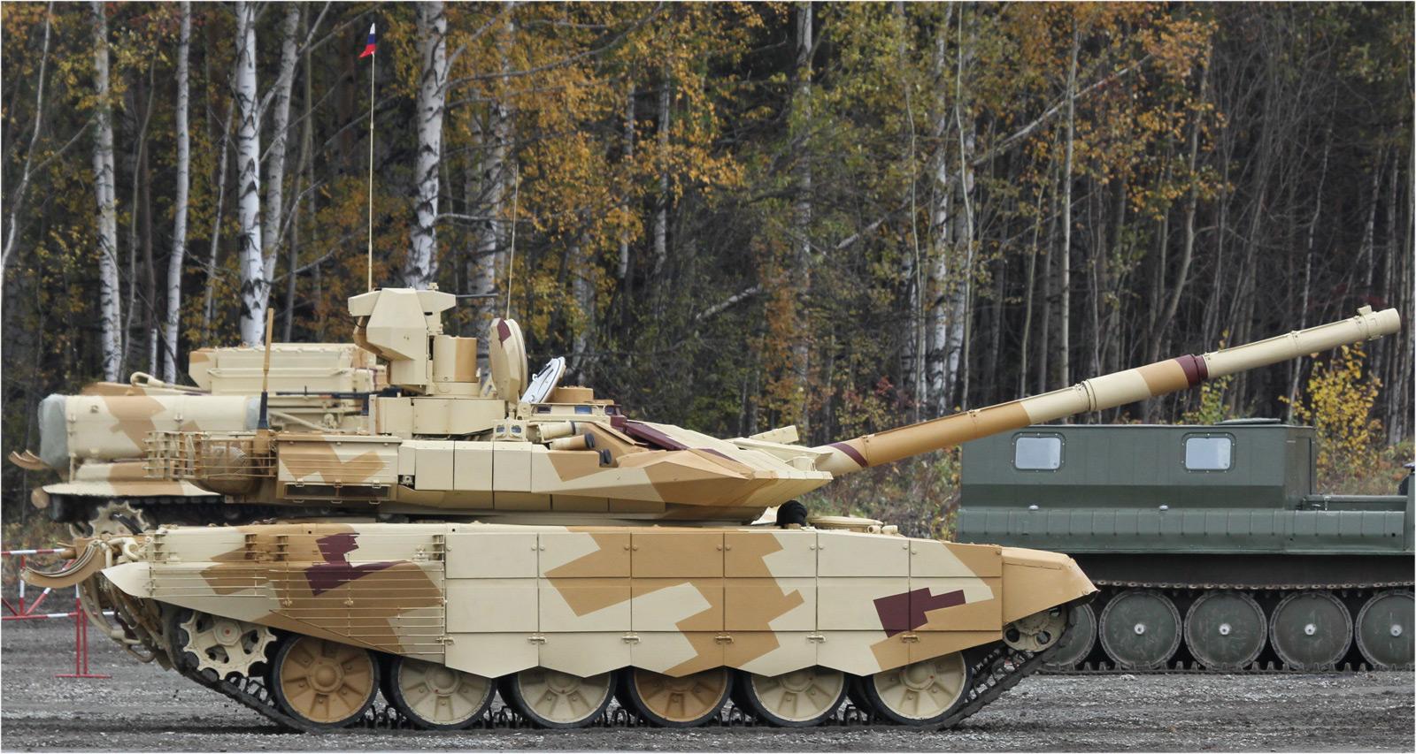 t-90sm-rae2013.jpg