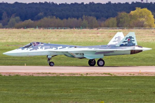 Т-50-9