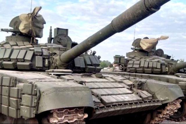 Т-72Б1