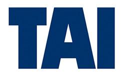Логотип Turkish Aerospace