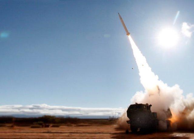 Тактическую гиперзвуковую ракету PrSM испытают стрельбой на максимальную дистанцию