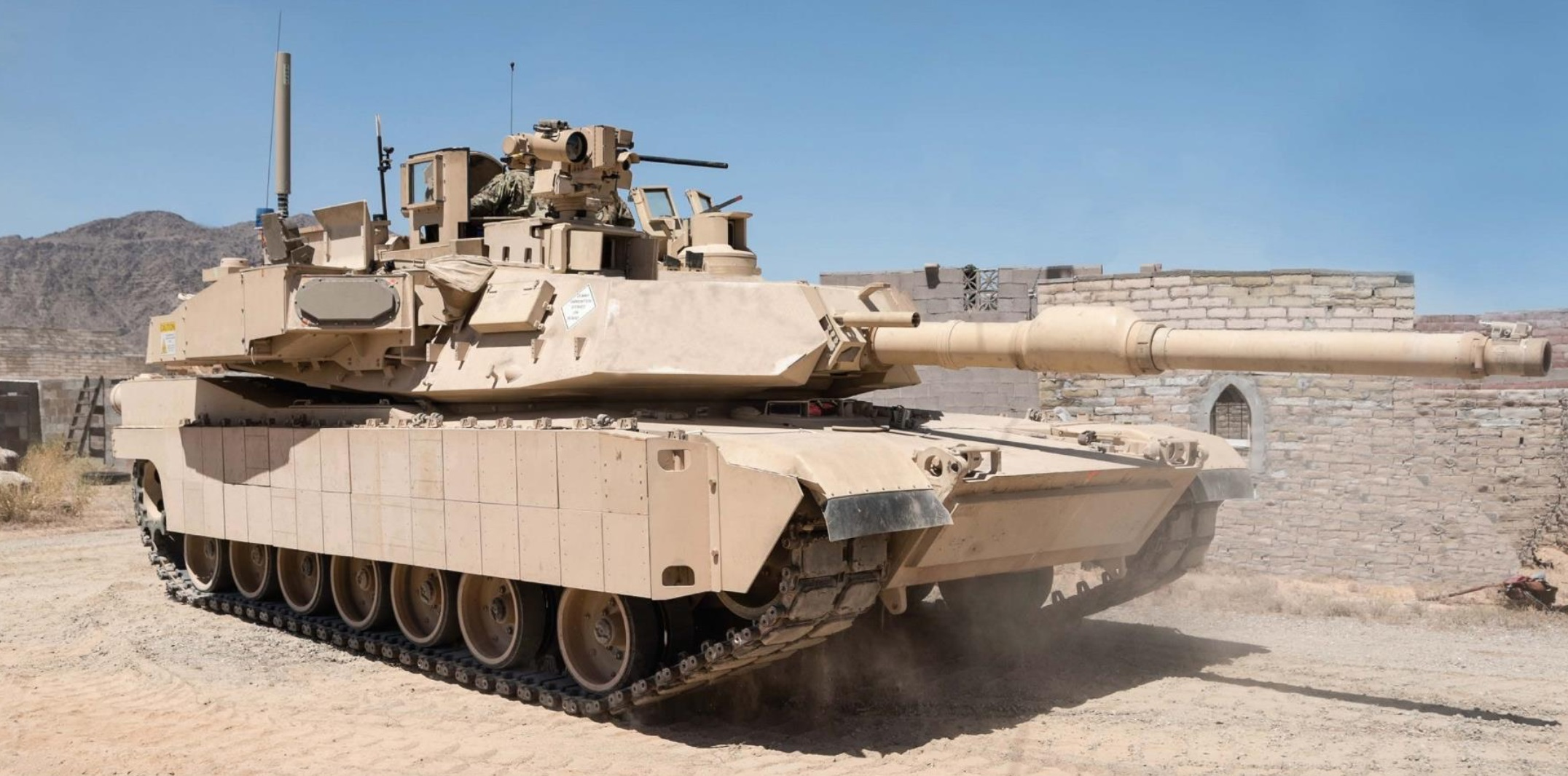 the m1 abrams tankand beyond essay Writing my research paper the m1 abrams tankand beyond describe a special place essay drug abuse and its effect on society essay example - custom writing.