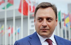 Тарасенко Илья