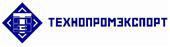 tehnopromexport-logo