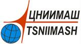 tsniimash_logo