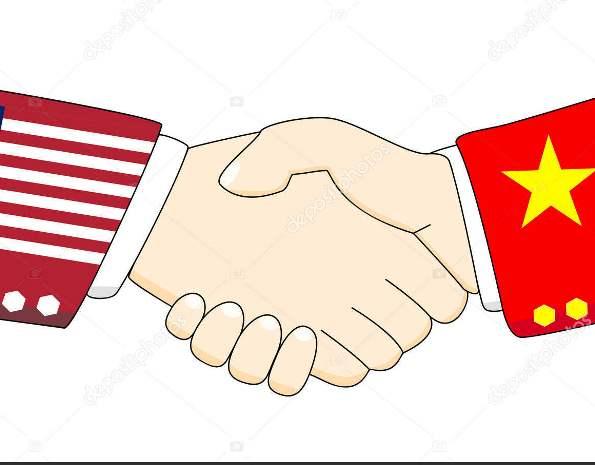 У Китая и США неожиданно оказались общие позиции по распространению пандемии коронавируса