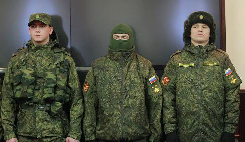 uniform_2012_december
