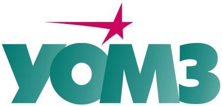 uomz-logo