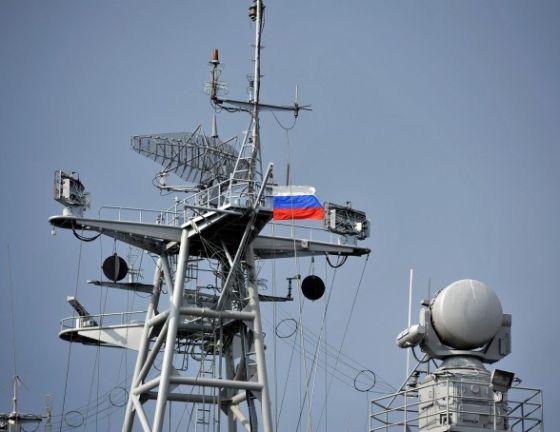 Системы связи «Ураган-Н»