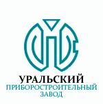 """Сменилось руководство завода, производящего аппараты ИВЛ """"Авента-М"""""""