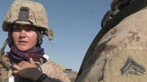usa-army-women
