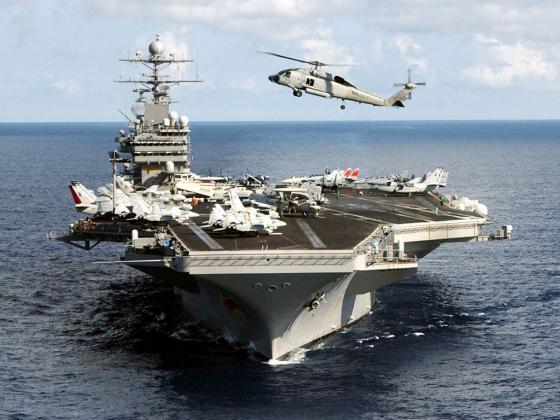 uss_theodore_roosevelt__cvn_71___aircraft_carrier