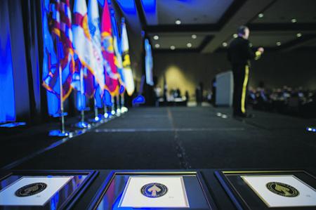 USSOCOM пытается определить, как США могут выявлять, диагностировать и оценивать косвенные стратегии. Фото с сайта www.defense.gov