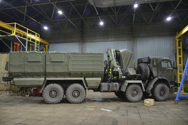 УТМ-80М