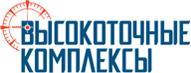 """Логотип ОАО """"НПО """"Высокоточные комплексы"""""""