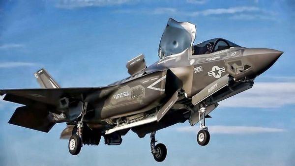 Картинки по запросу F-35B