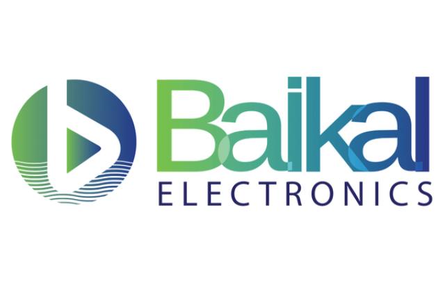Компания «Байкал Электроникс»