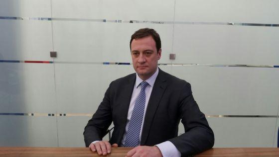 Александр Ведров