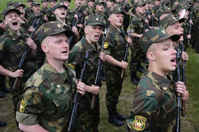 Виктор Толочко/РИА Новости