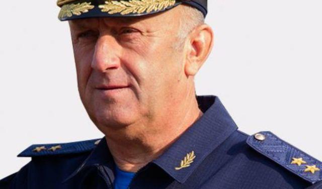 Владимир Ляпоров