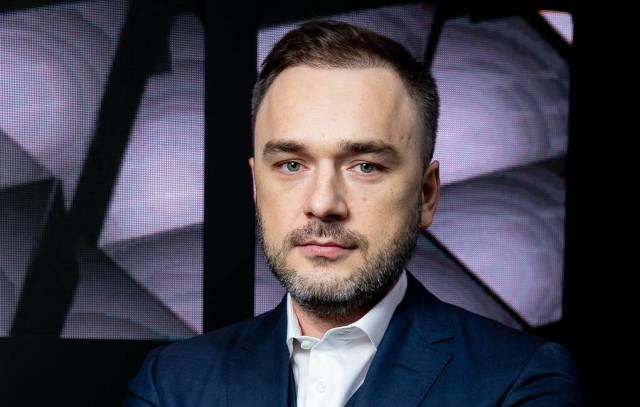 Владлен Шорин