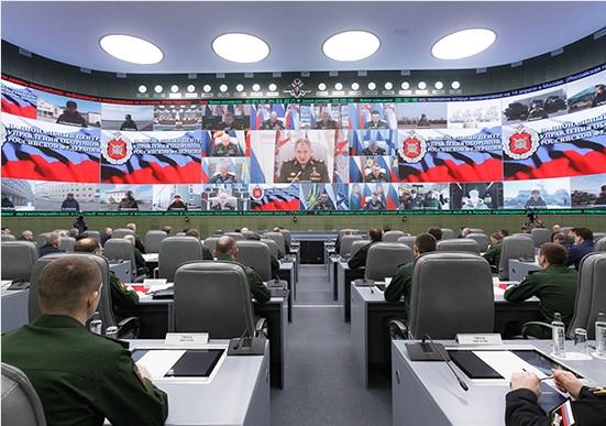 Последние новости россии и мира сегодня россия 1 смотреть онлайн