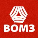 vomz-logo