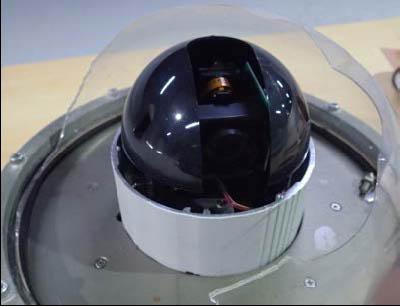 Элементы конструкции переоборудованного йеменскими хуситами взрывающегося катера.