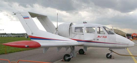 yak58-1