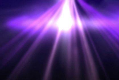Японским исследователям удалось создать линейный нанодвигатель, направление и скорость движения которого контролируется при помощи света