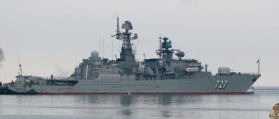 yaroslav-mudriy