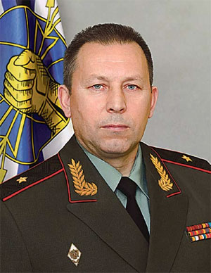 Ю. Ласточкин