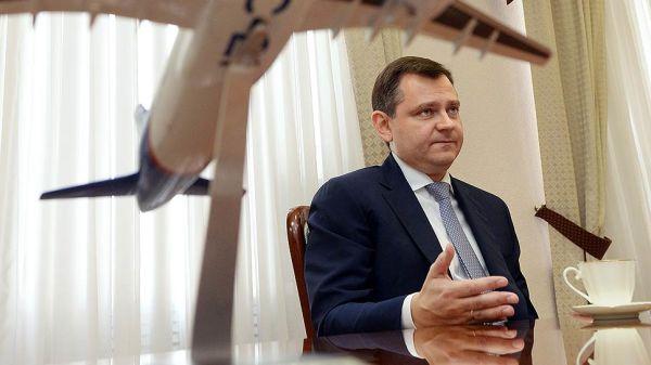 Юрий Слюсарь